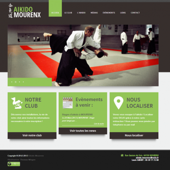 aikido-mourenx-club-site-web-1