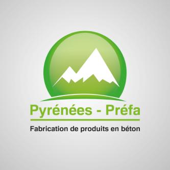 logotype-pyrennees-prefa