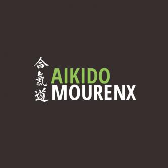 aikido-mourenx-club-logo-1