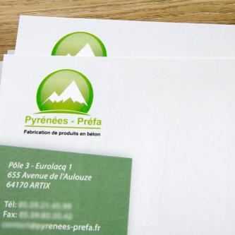 carte-de-correspondance-pyrennees-prefa-artix-2